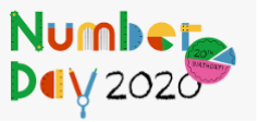 Number Day 2020