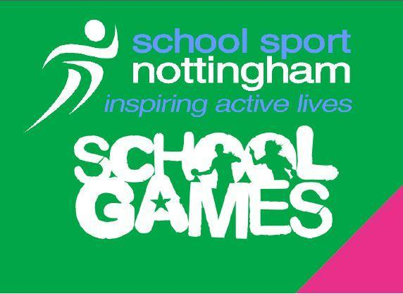 School Sport Nottingham
