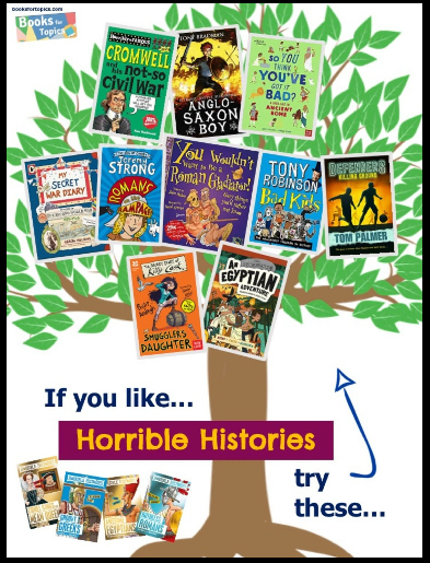 Horrible Histories.png