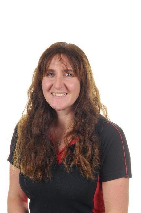 Mrs Debbie Taylor - Classteacher (Thurs & Fri)
