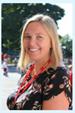 Mrs Sarah Davis - Classteacher (Friday)