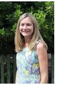 Mrs Amanda Robinson - Teaching Assistant