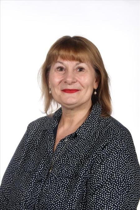 Mrs K. McLean, Reception