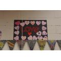 'Love' produced by Nursery 2016