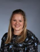 Miss K. Whitehead, Early Years and Key Stage 1 Assistant Headteacher