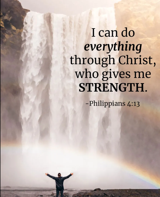 (From bibleverseimages.com)
