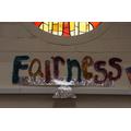 ' Fairess' Year 5 2016