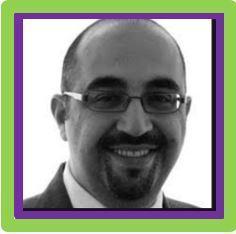 Khalid Shihadah, Associate Member