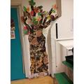 Fairy/Pixie doors