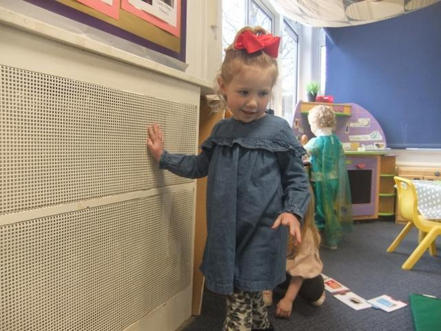 Book Day -Matilda