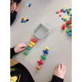 We also used other counting objects