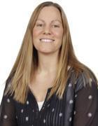 Mrs K Rose: EYFS Phase Leader