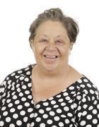 Mrs J Whitlock