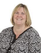 Mrs L Emmerman: Year 4 Teacher