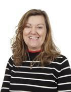 Mrs W Sharland