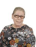 Mrs B Bristow
