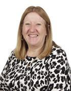 Mrs L Lawrence: HI Instructor