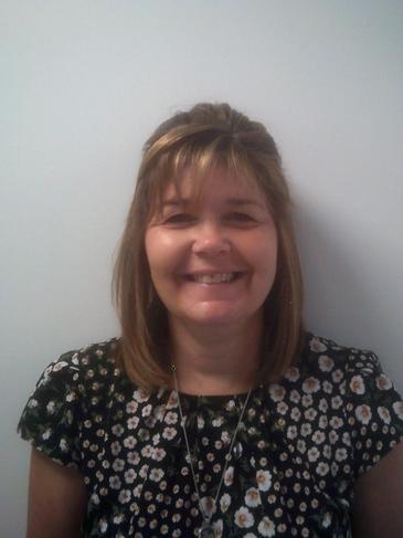 Mrs K Disley: Nursery Teacher