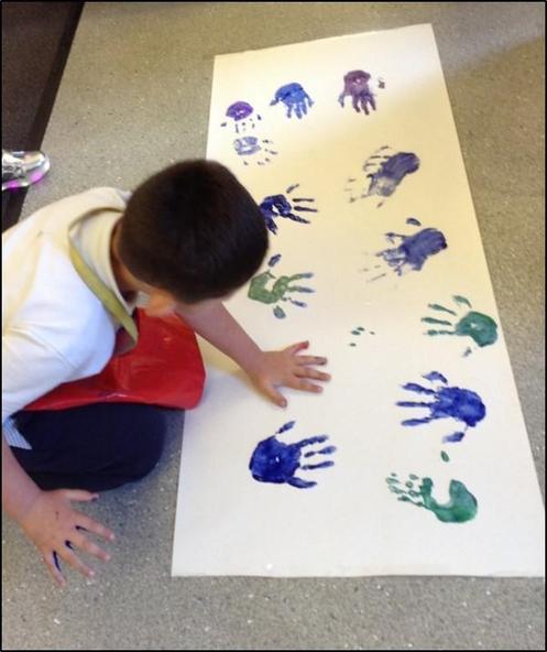 Raising awareness of autism