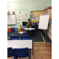 Virtual Parent's Evening Y3