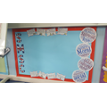 SMSC - RE, British Values and PSHE
