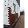 Brick slips being installed .jpg