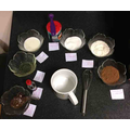 Making a Chocolate Mug Cake!
