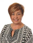 Mrs D Beardsmore - School Administrator