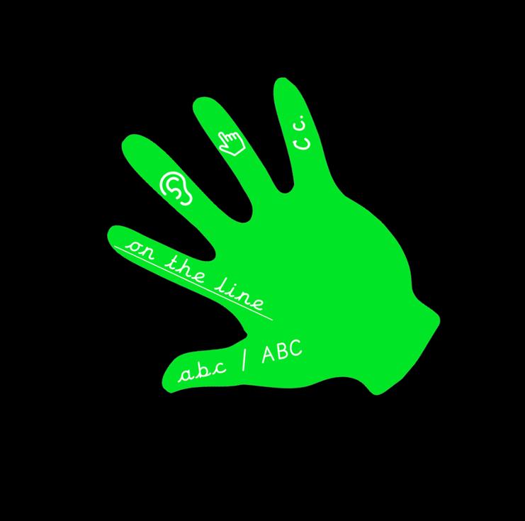 Year 1 - Green Hand