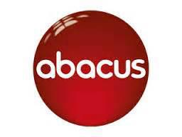 Play Maths Games on Abacus.