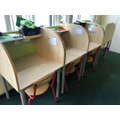 LSC2 classroom