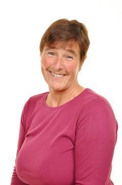 Mrs Satherley