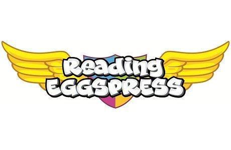 https://readingeggspress.co.uk/