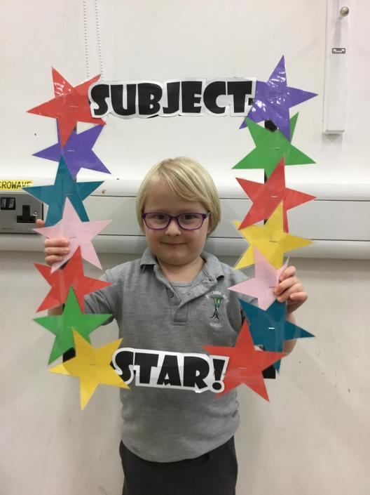 Well done Noah for your amazing History work!