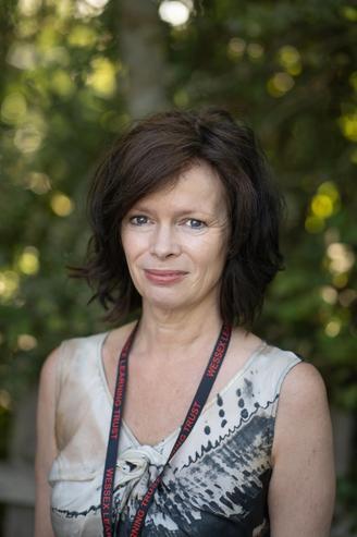 Denise Mawdsley, Executive Headteacher