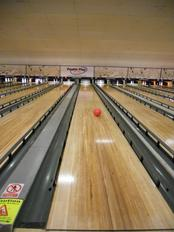 Summer Ten Pin Bowling - Phase 5/6 - July 2015 2