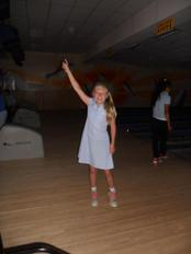 Summer Ten Pin Bowling - Phase 5/6 - July 2015 21