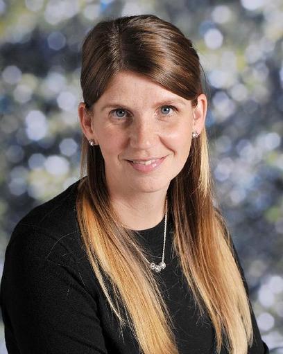 Mrs Geraghty
