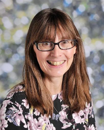 Assessment Leader Mrs S Stannard  Year 6
