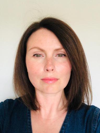Kathryn Sambridge, Teaching Assistant