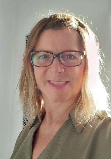 Lane Wilson, Teaching Assistant