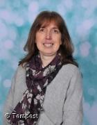 Mrs Cousins - Walnut Class Teaching Assistant/ HLTA