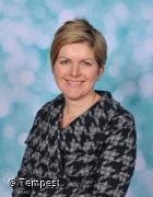 Mrs Skene - Ash Class Teaching Assistant