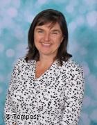 Mrs Smith - Headteacher