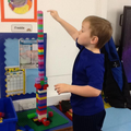 How tall can it go?