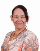 Mrs J. McNally (Teaching assistant)