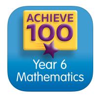 Achieve 100