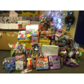 2br Toy appeal