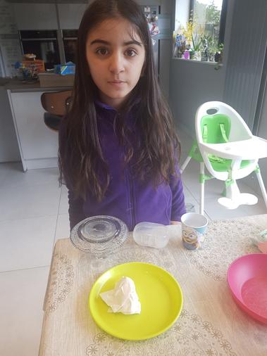 Maha investigating ice