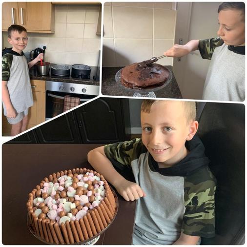 Aiden baking.jpg